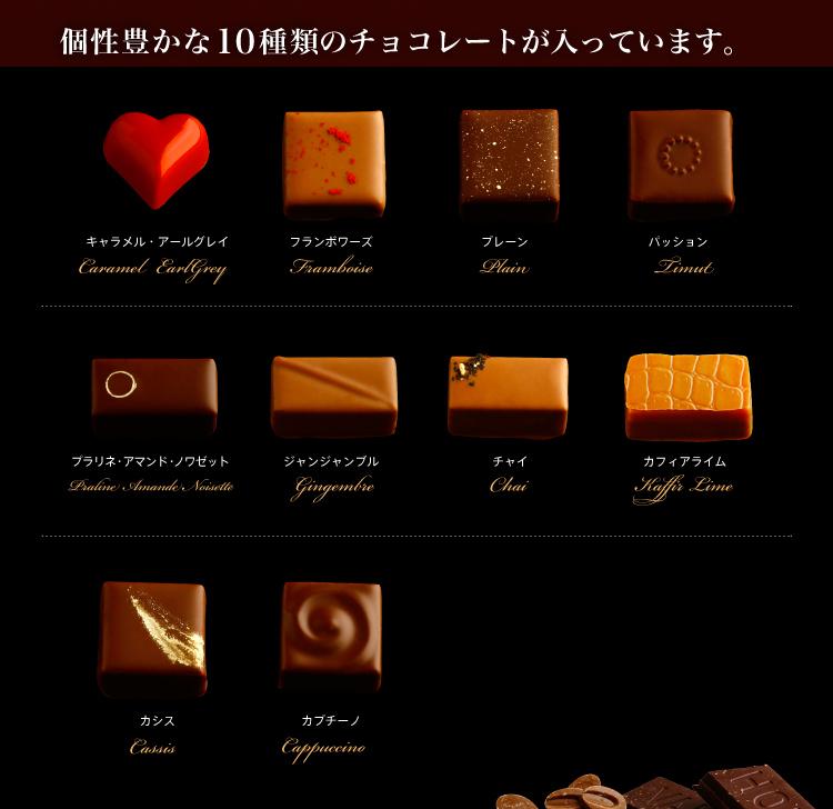 ゴールド2016TOP画像_03